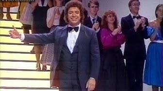 Tony Marshall - Hit-Medley - 1985