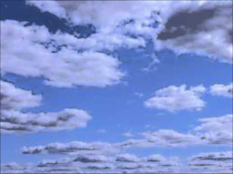 route 1 video.wmv