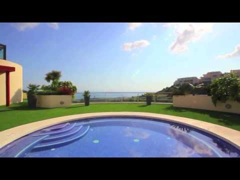 New Holiday Apartment For Rent in Marbella
