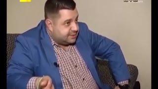 Чому нардеп Грановський не боїться брати участь у корупційних схемах