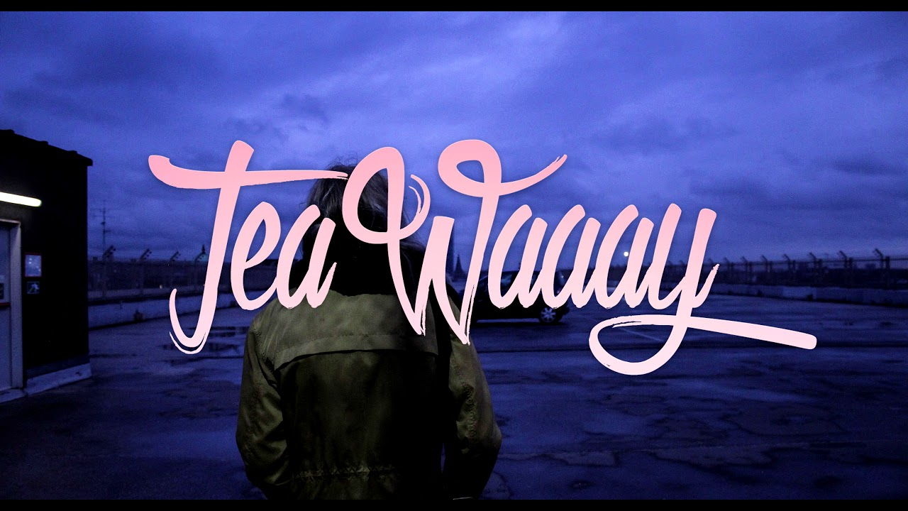 the-story-so-far-navy-blue-teaawaaay