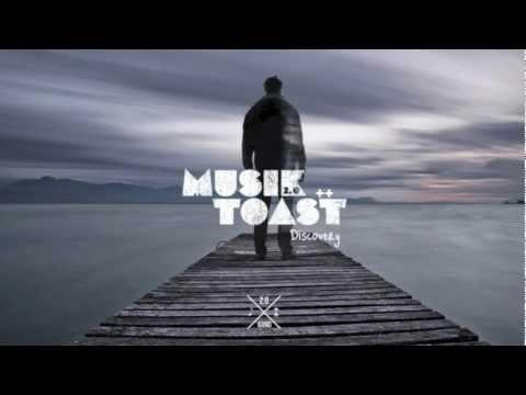 Peer Kusiv - Someone told me music