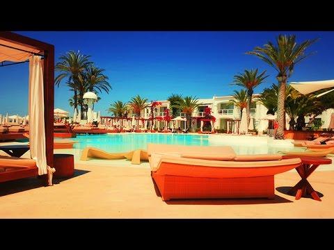 al-qasr-hotel,-dubai-madinat-jumeirah.-دبي-مدينة-جميرا