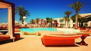 AL QASR HOTEL, DUBAI MADINAT JUMEIRAH. دبي مدينة جميرا