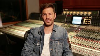 "Andy Grammer - The Story Behind ""Smoke Clears"""