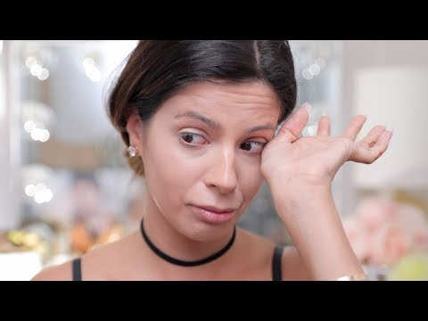 GRWM Chit Chat   Whats been going on...
