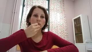 Что влияет на здоровье зубов? Роль продуктов питан...