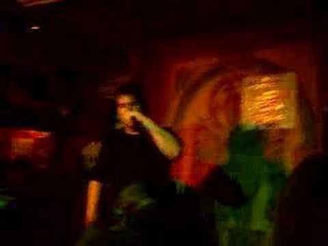 Karaoke at IrishPub BUDDY - 7Days