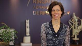 Ringpfeil Advanced Dermatology of Philadelphia