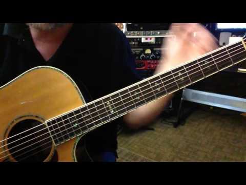 Alternate Tuning EBC#EG#E - Key E Major