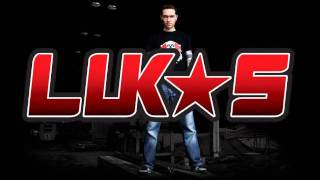 DJ Lukas + OBI ((4 Decks MIX)) Follow Me On Twitter @FollowEmmaB