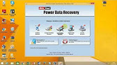minitool power data recovery 6.6.0.0 full keygen free download