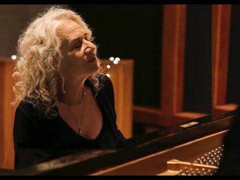 Carole King - One (2018)