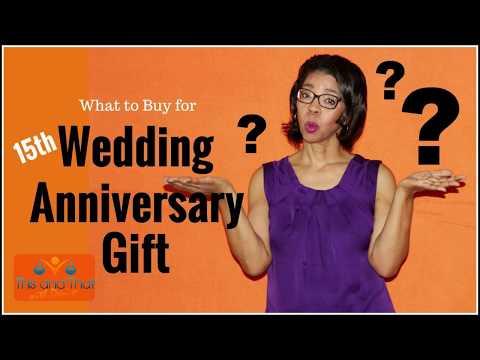 wedding-anniversary-gift-|-15th-wedding-anniversary-gift-ideas