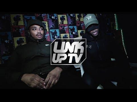 L Juugz x Majik M7 x OTD - Tell A Boy Come [Music Video] | Link Up TV