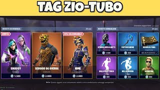 TODAY's FORTNITE SHOP June 16 th june new SINAPSY skin and ONDA HEX coverage