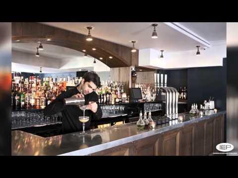 Work Britain Pub Jobs Overview   IEP New Zealand & IEP Australia