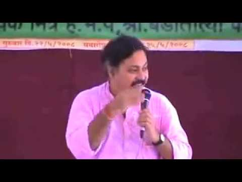 Tips For Pregnant Mother By Rajiv Dixit Plz Click Subscribe   like     Tips For Pregnant Mother By Rajiv Dixit Plz Click Subscribe   like Channel  for Support Swadeshi