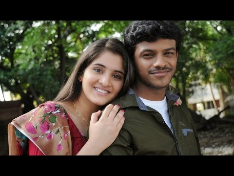 Murugaatrupadai | Un Paarvai | New Tamil Movie Video Song