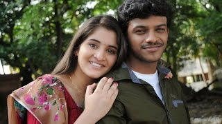 Murugaatrupadai Movie Un Paarvai Video Song
