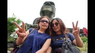 KHAO KHO,THAILAND.  ໄປເລາະຫລີ້ນ,ກິນ,ທ່ຽວ,ຕາກອາກາດ ທີ່ເຂົາຄໍ້ เที่ยว อ.เขาค้อ จ.เพรชบรูณ์