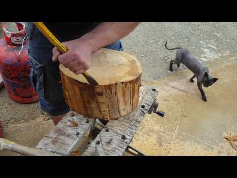 Make a Bell - Easy Welding Project - Musical Instrument Hack