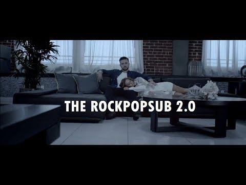 Justin Timberlake - TKO [Subtitulado + Lyrics][HD]