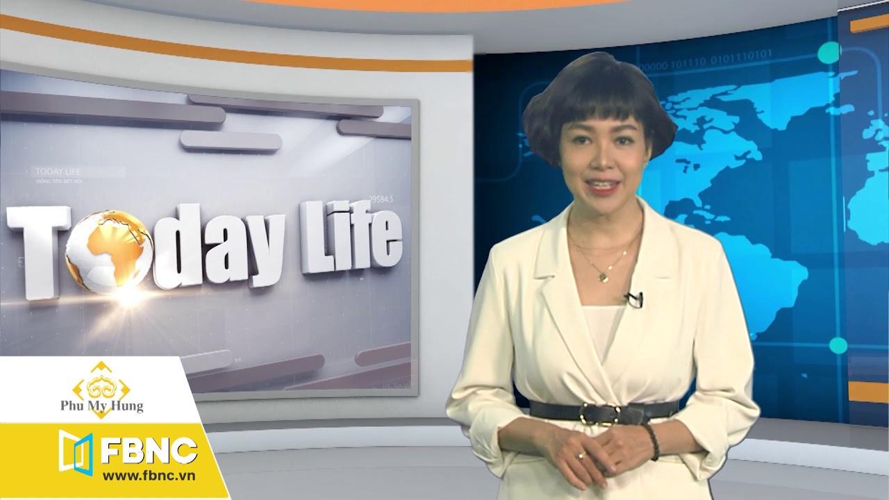 Tin tức 24h mới nhất ngày 24 tháng 3, 2020 | Bản tin Today life – FBNC TV