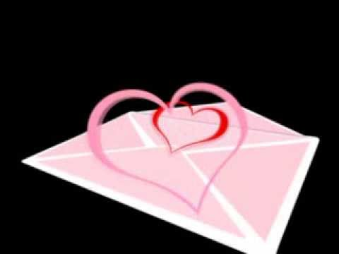 happy-valentines-day-greeting-cards-animation-motion-graphics-hd