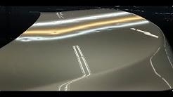 Thinking of buying a New Hail Damaged vehicle? + Hail Damaged Vehicle Tips