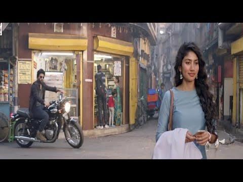 Mere Samne Wali Khidki Mein Ek Chand Ka Tukda Rehta Hai_|_Padosan_|_Kishore_Kumar_|_Cover_|_2019_HD