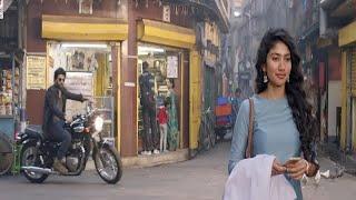 Mere Samne Wali Khidki Mein Ek Chand Ka Tukda Rehta Hai_|_Padosan_|_Kishore_Kumar_|_Ashish_Patil