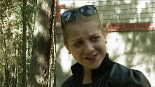КАТЯ, ВОЗЬМИ ТЕЛЕФОН|Короткометражный фильм|Короткометражки|Кино для детей|Школа кино|ШКИТ
