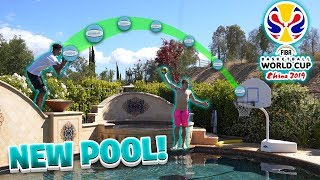 crazy-new-2hype-pool-mini-basketball-trickshots-challenge-fibawc