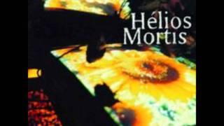 Helios Mortis - Rabat Joie