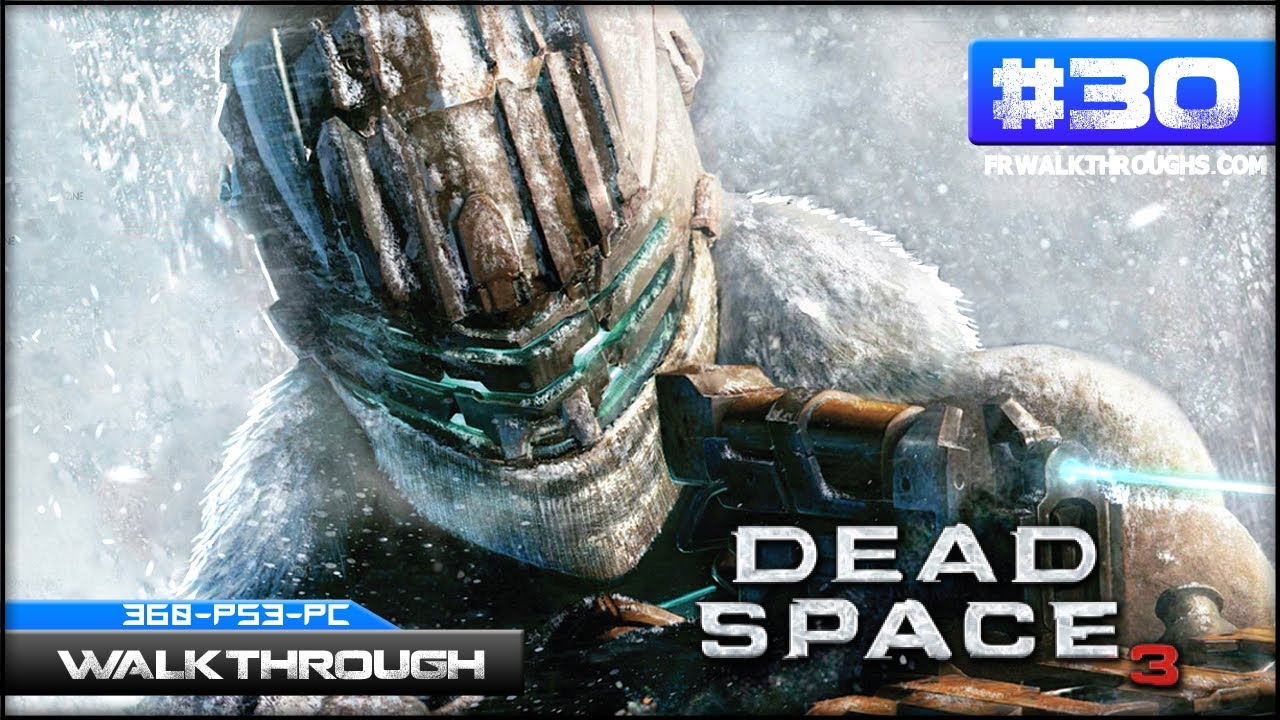 maxresdefault dead space 3 walkthrough chapter 14 (biology lab) (360 ps3 pc dead space 3 chapter 13 fuse box at nearapp.co