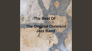 Provided to YouTube by The Orchard Enterprises Jazz Me Blues · Dela...