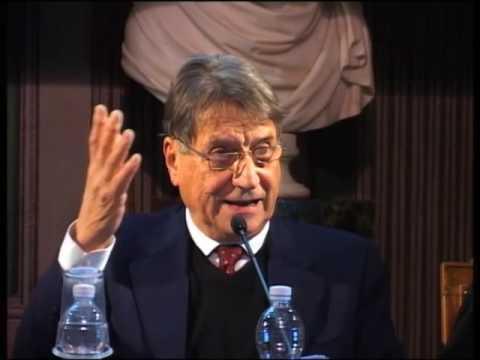 Claudio Magris, Quante scritture?