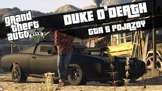 GTA 5 Duke O