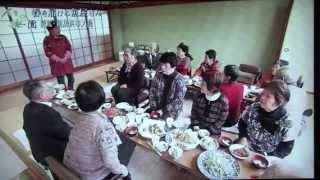 新居浜市の離島、大島に魚屋さんを開店した南向千春さんの活躍ぶりと、...