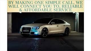 Cheapest Car Insurance in Chandler, AZ