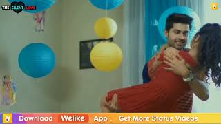 Download Tubidy io💖 New whatsapp status video 💖   Cute Couples 💕   Love status 😍