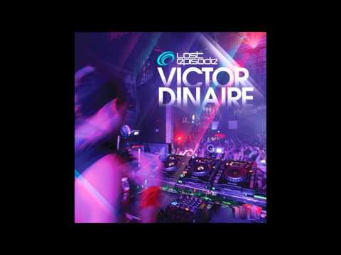 Victor Dinaire - Lost Episode 225 (November 8th, MMX) Part 1/5