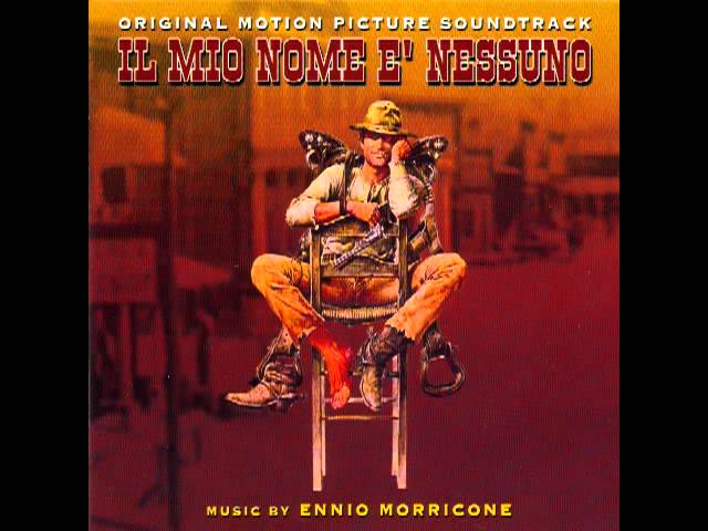 ennio-morricone-my-name-is-nobody-terence-hill-enniomorricone