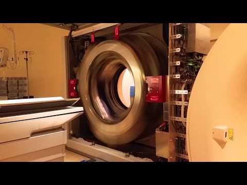 Philips CT 256 full speed
