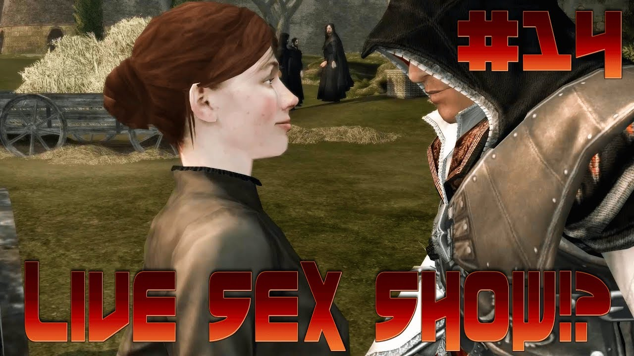 Show live sex video games excellent, support