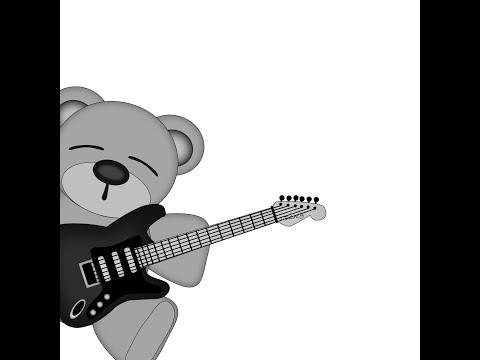 Dancing in the Dark - Lullaby Versions of Bruce Springsteen by Twinkle Twinkle Little Rock Star