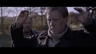 Milost – oficiální český trailer