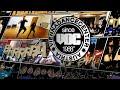 DJ Score - Urban Style ( Vienna Dance Center )