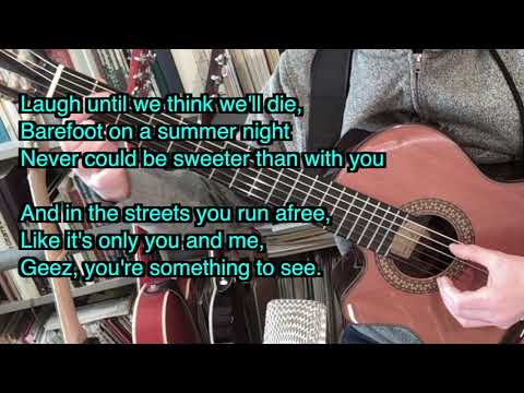 Guitar Chords And Lyrics For Home By Edward Sharpe Read Download